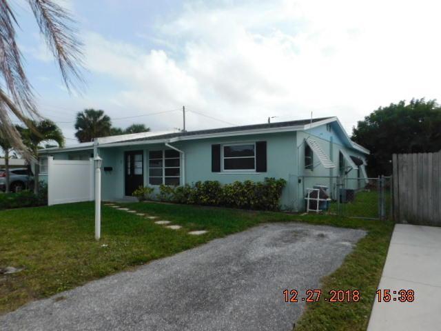 4 Robalo Court, North Palm Beach, FL 33408 (MLS #RX-10490549) :: Berkshire Hathaway HomeServices EWM Realty