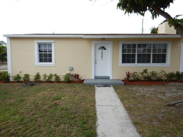 2361 Par Road, West Palm Beach, FL 33409 (#RX-10491106) :: Blue to Green Realty