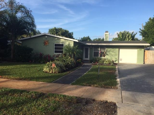 793 Lagoon Drive, North Palm Beach, FL 33408 (#RX-10492088) :: The Reynolds Team/Treasure Coast Sotheby's International Realty