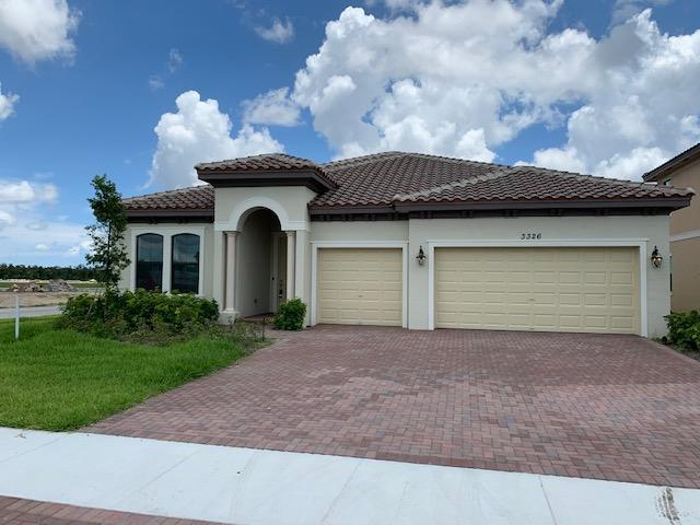 3326 Brinely Place #376, Royal Palm Beach, FL 33411 (#RX-10506201) :: Ryan Jennings Group