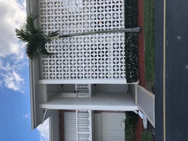 4501 S Ocean Boulevard A6, South Palm Beach, FL 33480 (#RX-10506437) :: Ryan Jennings Group