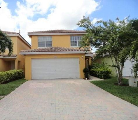3311 Commodore Court, West Palm Beach, FL 33411 (#RX-10521482) :: The Reynolds Team/Treasure Coast Sotheby's International Realty