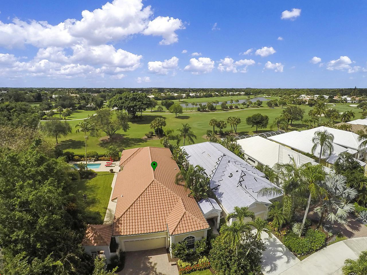 100 Coral Cay Drive - Photo 1