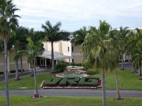 230 NE 26th Avenue #2070, Boynton Beach, FL 33435 (#RX-10529097) :: Ryan Jennings Group
