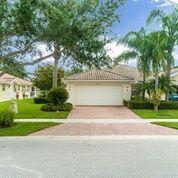 8293 Cozumel Lane, Wellington, FL 33414 (MLS #RX-10531220) :: EWM Realty International
