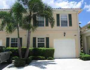 2141 Tigris Drive, West Palm Beach, FL 33411 (MLS #RX-10536710) :: EWM Realty International