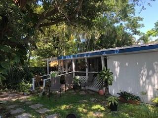 1198 Royal Palm Avenue, West Palm Beach, FL 33406 (MLS #RX-10537928) :: EWM Realty International