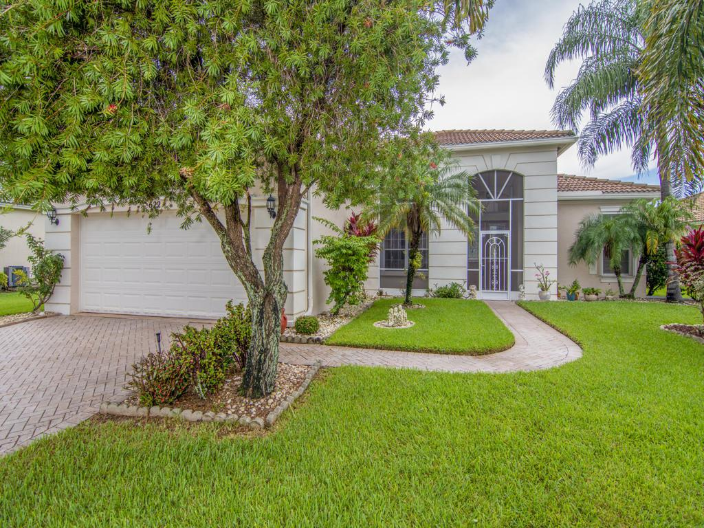 622 Long Key Court - Photo 1