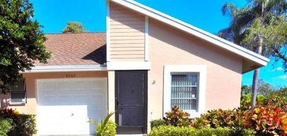 8167 Summerbreeze Lane, Boca Raton, FL 33496 (MLS #RX-10539523) :: The Paiz Group
