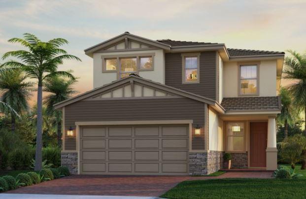 1110 Veleiros Boulevard #0254, Deerfield Beach, FL 33064 (#RX-10541309) :: Weichert, Realtors® - True Quality Service