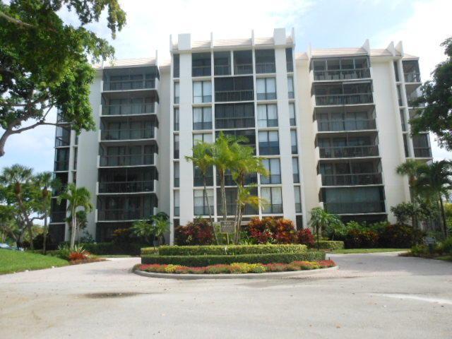 1662 Bridgewood Drive #1662, Boca Raton, FL 33434 (#RX-10541349) :: Weichert, Realtors® - True Quality Service