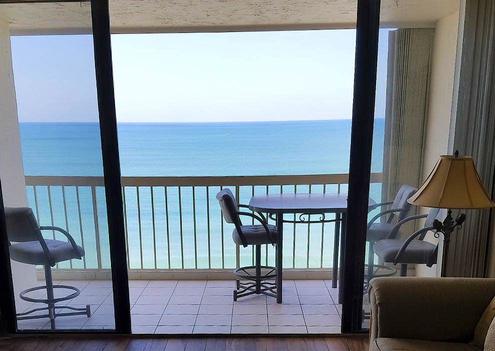 9900 S. Ocean Drive - Photo 1
