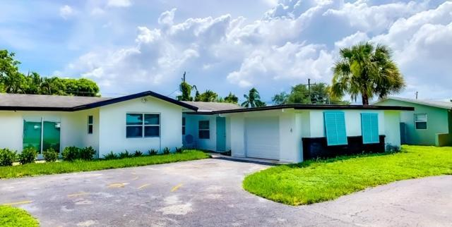 194 Se 27th Ave, Boynton Beach, FL 33435 (MLS #RX-10547952) :: Castelli Real Estate Services