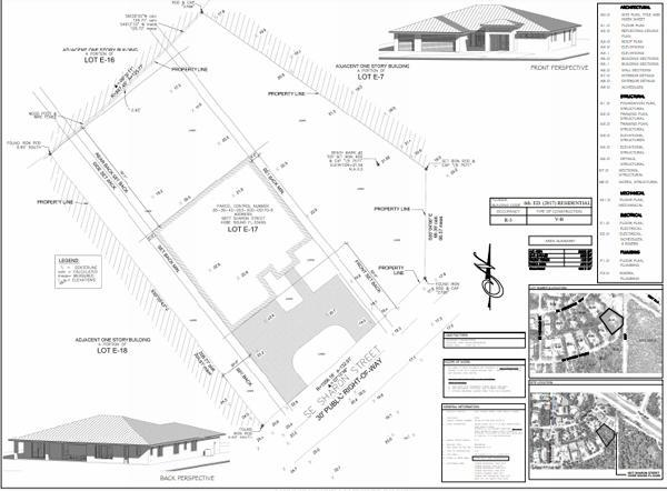 9877 SE Sharon Street, Hobe Sound, FL 33455 (#RX-10550660) :: Ryan Jennings Group