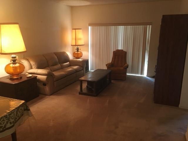 3850 Washington Street #114, Hollywood, FL 33021 (MLS #RX-10550701) :: Castelli Real Estate Services