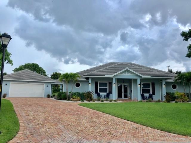 433 N Country Club Drive, Atlantis, FL 33462 (#RX-10553521) :: Ryan Jennings Group