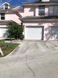 4007 Fairway Drive N, Jupiter, FL 33477 (#RX-10558053) :: Weichert, Realtors® - True Quality Service