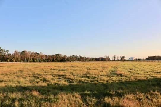 3503 SW Trailside Path, Stuart, FL 34997 (MLS #RX-10559127) :: Berkshire Hathaway HomeServices EWM Realty