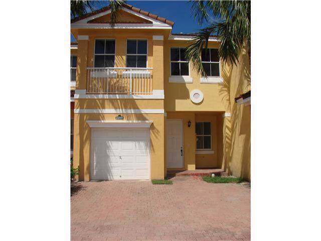 2310 Shoma Lane, Royal Palm Beach, FL 33414 (#RX-10559236) :: Ryan Jennings Group