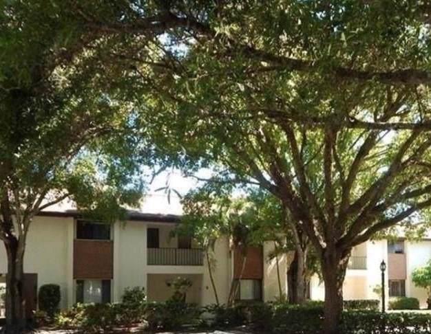 1055 6th Avenue A2, Vero Beach, FL 32960 (#RX-10559455) :: Ryan Jennings Group