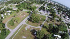 3600 Salerno Road - Photo 1