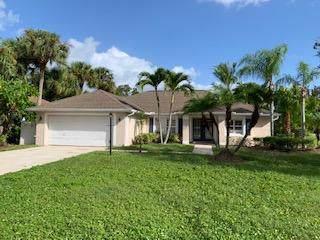 4510 6th Lane SW, Vero Beach, FL 32968 (#RX-10561809) :: Weichert, Realtors® - True Quality Service