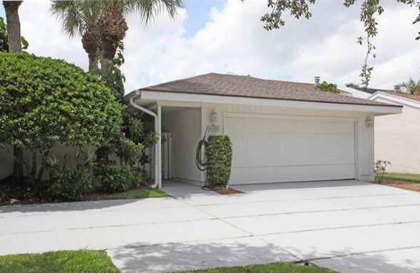 17115 Bay Street, Jupiter, FL 33477 (#RX-10562162) :: Dalton Wade