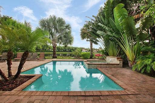 128 Tranquilla Drive, Palm Beach Gardens, FL 33418 (#RX-10563282) :: Ryan Jennings Group