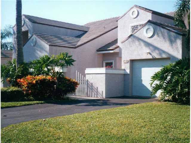 225 N Lakeshore Drive, Hypoluxo, FL 33462 (MLS #RX-10568615) :: Castelli Real Estate Services
