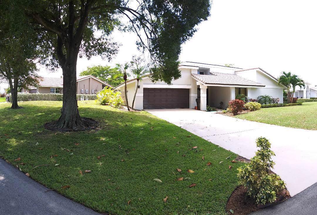 678 Lakewoode Circle - Photo 1