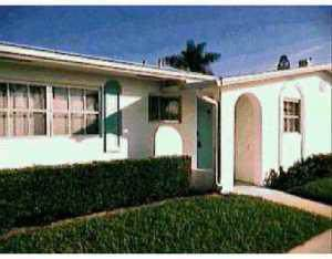 2650 Barkley Drive E G, West Palm Beach, FL 33415 (#RX-10574094) :: Ryan Jennings Group