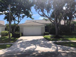 7788 Rockford Road, Boynton Beach, FL 33472 (#RX-10576109) :: Ryan Jennings Group