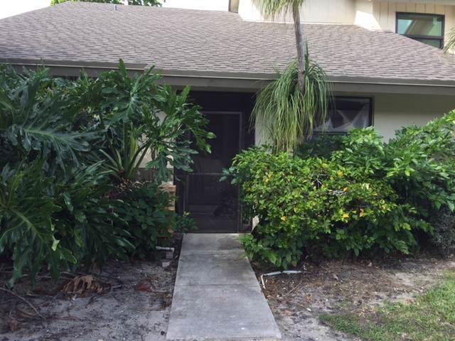 9276 Ketay Circle, Boca Raton, FL 33428 (#RX-10579277) :: Ryan Jennings Group