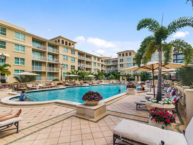 99 SE Mizner Boulevard #543, Boca Raton, FL 33432 (#RX-10580954) :: Ryan Jennings Group