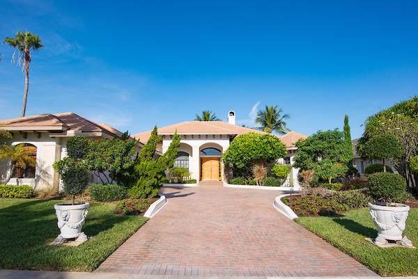 10142 Heronwood Lane, West Palm Beach, FL 33412 (#RX-10583052) :: Ryan Jennings Group