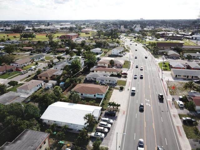0 W Heron Boulevard, Riviera Beach, FL 33404 (#RX-10586217) :: Ryan Jennings Group