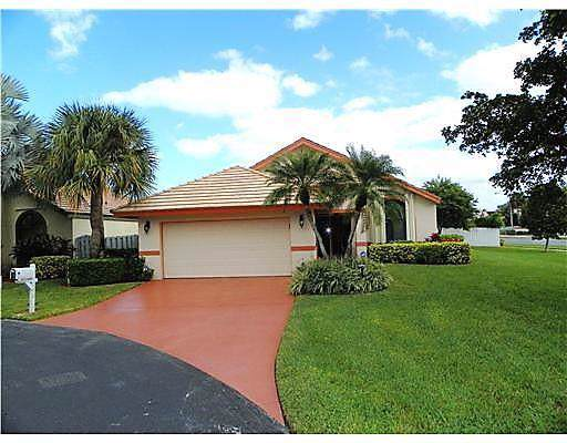 248 Mega Court, Boynton Beach, FL 33436 (#RX-10590967) :: The Reynolds Team/ONE Sotheby's International Realty