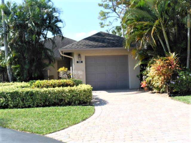 19667 Waters End Drive #305, Boca Raton, FL 33434 (#RX-10594008) :: Ryan Jennings Group