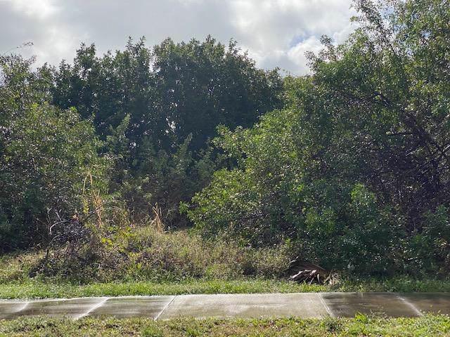 8431 SE Page Street, Hobe Sound, FL 33455 (#RX-10594567) :: Ryan Jennings Group
