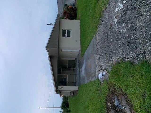 2105 13th Street, Clewiston, FL 33440 (#RX-10595419) :: Ryan Jennings Group