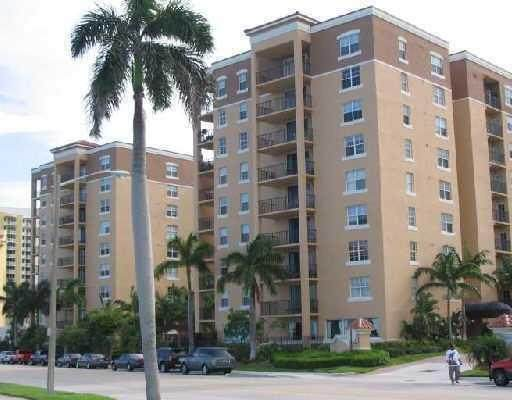 1805 N Flagler Drive #315, West Palm Beach, FL 33407 (#RX-10597987) :: Ryan Jennings Group
