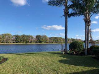9132 SE Retreat Drive, Hobe Sound, FL 33455 (#RX-10599422) :: Ryan Jennings Group