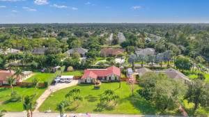 5960 Piney Court, Greenacres, FL 33463 (#RX-10601367) :: Ryan Jennings Group