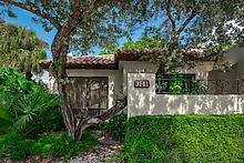 3141 Kingswood Terrace, Boca Raton, FL 33431 (#RX-10601582) :: Ryan Jennings Group