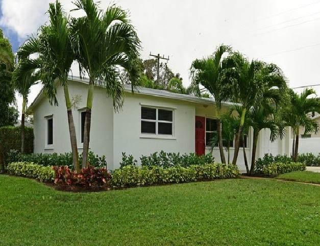 400 Ebbtide Drive, North Palm Beach, FL 33408 (MLS #RX-10601730) :: Castelli Real Estate Services