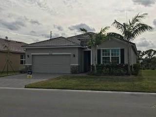 4544 NW King Court, Jensen Beach, FL 34957 (MLS #RX-10601978) :: Castelli Real Estate Services