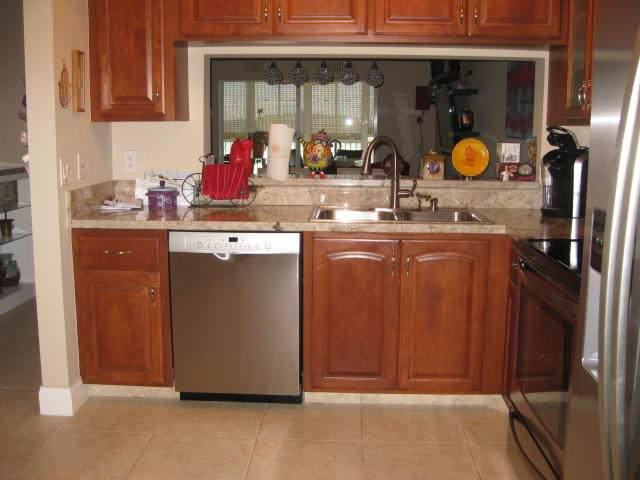 14475 Strathmore Lane #601, Delray Beach, FL 33446 (#RX-10602055) :: Posh Properties