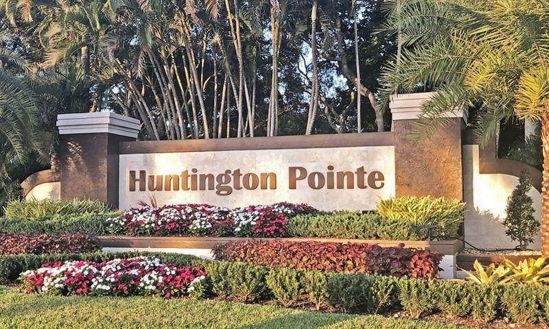 6166 Sunny Pointe Circle - Photo 1