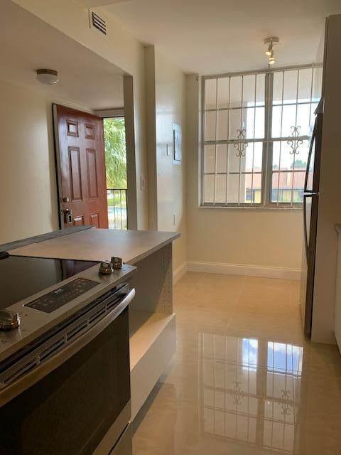 2601 48th Terrace - Photo 1