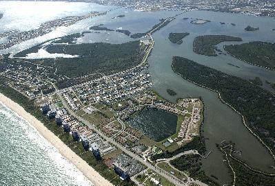 2901 N Hwy A1a, Fort Pierce, FL 34949 (#RX-10619530) :: Ryan Jennings Group